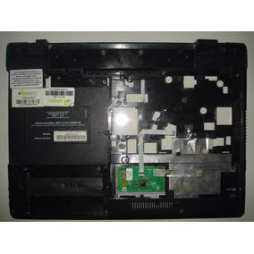 Carcaça Para Notebook Neo Pc Mobile A2110 Promoção