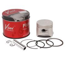 Pistao Kit Cb 300 / Xre 300 Vini - 1,00mm
