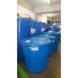 Tanque De Agua Cónico 1100 Litros