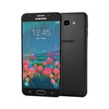 Samsung Galaxy J5 Prime Lte Dual Sim - Gtía Oficial! + Funda