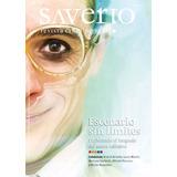 Saverio Revista Cruel De Teatro Nº19. Escenario Sin Límites
