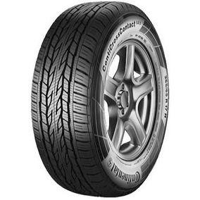 Llantas 215/60 R17 Continental Conticross Lx20 Patriot 96h