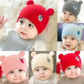 ... Lana Sombrero Beanie Sombrero De · Niño Niños Niña   Niño Bebé Infantil Invierno  Caliente d52dca6802d