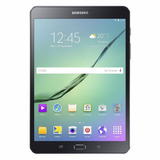 Samsung Tablet Galaxy S2 8 32 Gb Wi-fi - Prophone