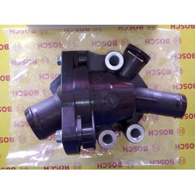 Toma Agua Con Termostato Focus St Rs 2.5lts L5 Turbo T5