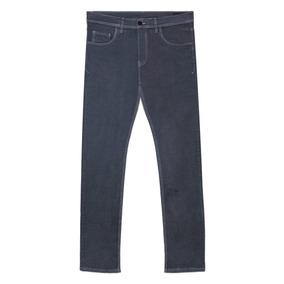 Pantalon Roma - Airborn