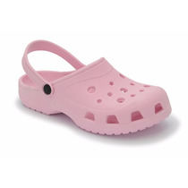 Babuche Crocs Sandalia Masculinas E Femininas Do 25 Ao 44