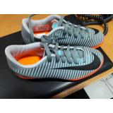 Zapatos De Fútbol Talla 20 Cm