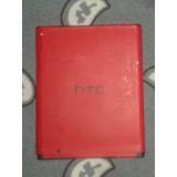 Bateria Htc Desire C, Pl01130, A320e Bl01100 Poco Uso 100%