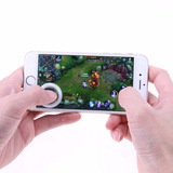 Joystick Para Tablet E Ipad Modelo It  Celulares Android