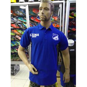 c70a905e97e7f Camisetas De Presentación Equipos Colombianos Hombre - Mujer