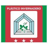 Plastico Para Invernadero 5 Metros 6.2 Ancho Importado