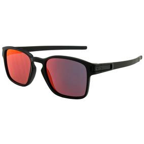 fc345d25e474d Oculos Masculino Oakley Original Ferrari - Óculos no Mercado Livre ...