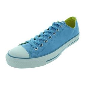 Zapatos Hombre Converse Zapatillas De Baloncesto Talla 44