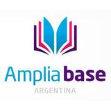 Argentina -guia Turistica-aca A.c.a Aca