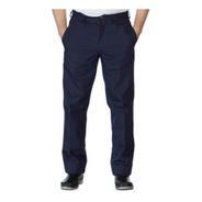Pantalón De Trabajo Pampero Clásico Azul Marino 38al60
