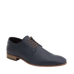 Zapato D Vestir Sagezza By Michel Domit 2505 Id180173 Hombre