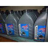 Aceite Sky Semisintetico 20w50 Al Mayor