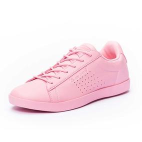 Zapatillas Mujer Le Coq Sportif Agate Low -1-7338-l