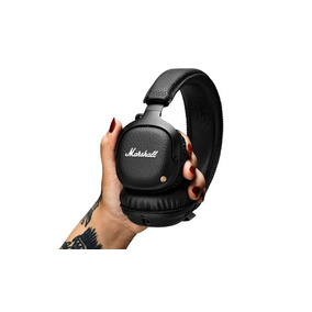 Fone Marshall Mid Bluetooth