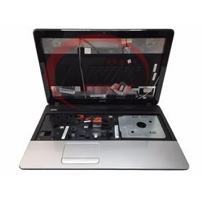 Carcaça Completa Acer Aspire E1-571 E1-531 E1-521 Ap0pi0001