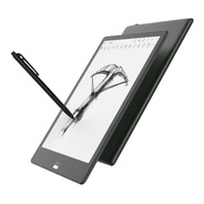 Ebook Reader Writer Boox Note2 10,3puLG Android 9 Lapiz 64gb