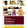 La Biblia De Los Chakras - Patricia Mercier - Nuevo Original