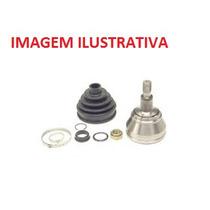 Homocinetica Renault Master 2.5/2.8 02/... Estria 28x36
