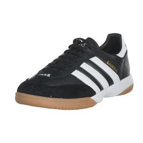 Adidas Multiground Botas De Futbol Adidas Adiquestra Multi Ground Uk ... 09eaed059cb