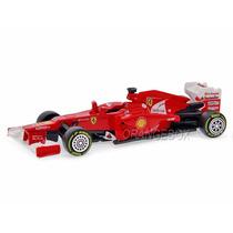 F1 Ferrari F2012 Felipe Massa 1:43 Bburago 36810-2012-6