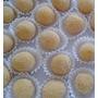 Docinhos De Milho Para Festa Junina - Cento