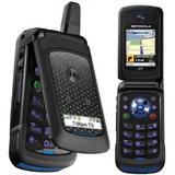 Motorola Nextel I576 Novo, Importado Usa Imperdivel !!
