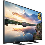Pantalla Smart Tv 70 Pulgadas Led 4k Sony Hdr