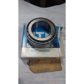 Rolamento Interno Roda Dianteira Mb 608 D