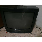 Television Fisher