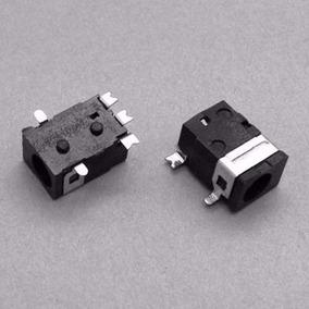 Conector Carga Netbook Philco Phn 10a 10a2 10303 10353 -022