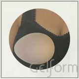 Protesis Mamaria Externa Mastectomia Gelform Mod Gota T 95