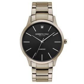 Reloj Kenneth Cole Modelo: Kc15111014 Envio Gratis