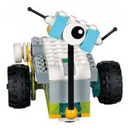 Lego Education Wedo 2.0 Set Base Cod. 45300