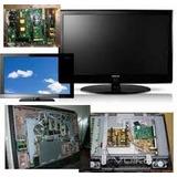 Televisores Plasma, Led,3d, Smart Rack Venta X Mayor Lima,