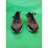 Zapatillas Lady Comfort