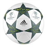Bola De Futebol Campo Final Uefa Champions League