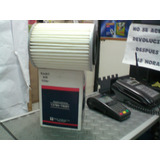 Filtro Aire Daewoo Damas / Labos / Super Canrry