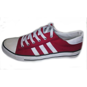 Zapatos Adidas 43-44 Oportunidad