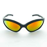 Miller Electric Shade 50 Gafas De Seguridad De Soldadura Scr