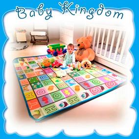 pisos de goma en bs.as. g.b.a. oeste para bebés al mejor precio en