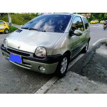 Renault Twingo 2007