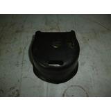 Protetor Coxim Le Motor Chevette-opala 4cc