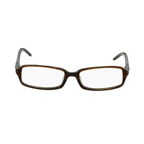 Oculos De Sol Timberland Tb7050 - Calçados, Roupas e Bolsas no ... a110abb053