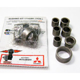 Kit Bocinas Arranque Chevrolet Swift Esteem 7p